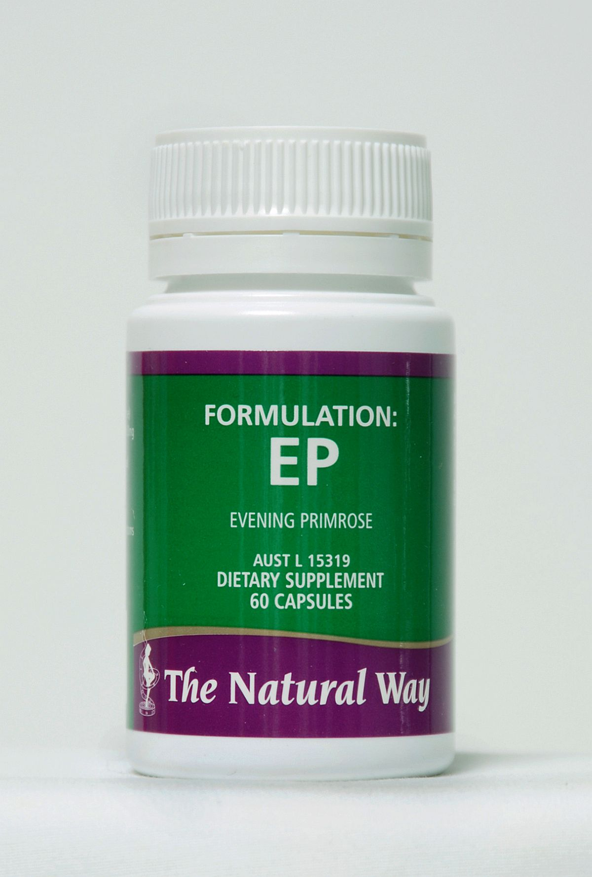 Weight loss supplements without side effects picture 12
