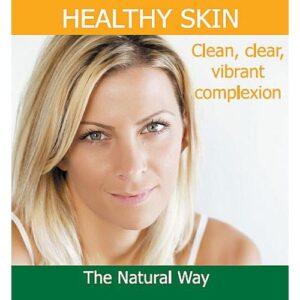Healthy-Skin-Kit-2