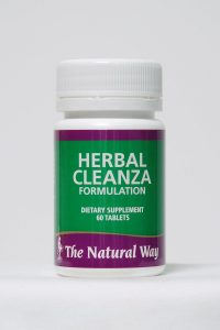 Herbal Cleanza