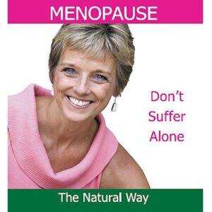 Menopause-Kit-1