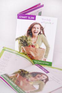 Start Slim Kit