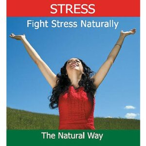 Stress-Kit-2