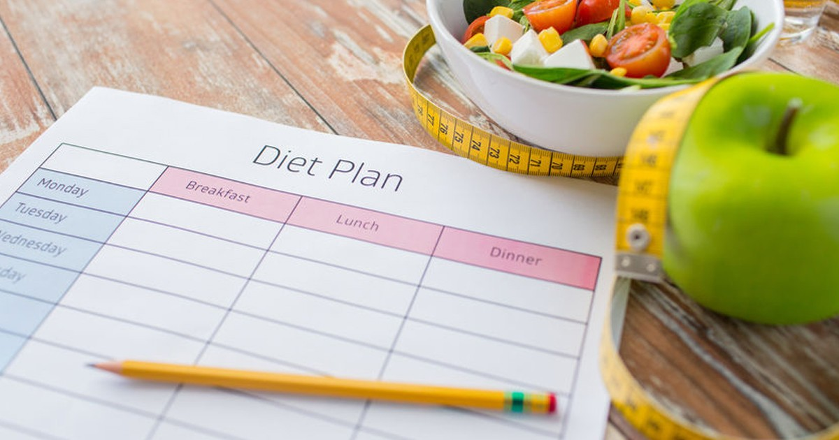 diet-plan-weight-loss