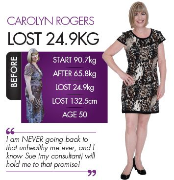 Carolyn Rogers FINAL