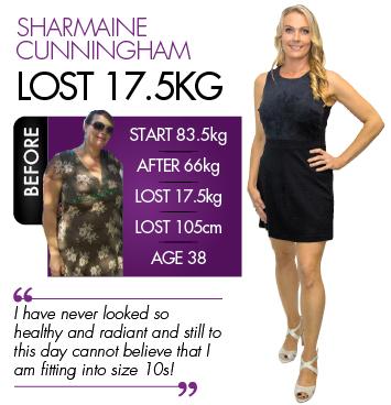Slimmer2016_SharmaineC_B&A