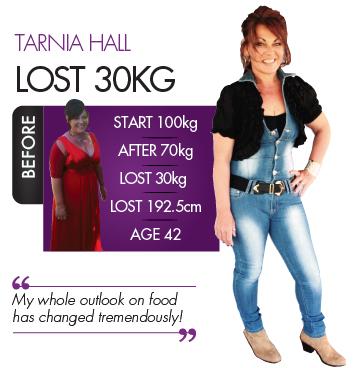 TarniaHall_B&A